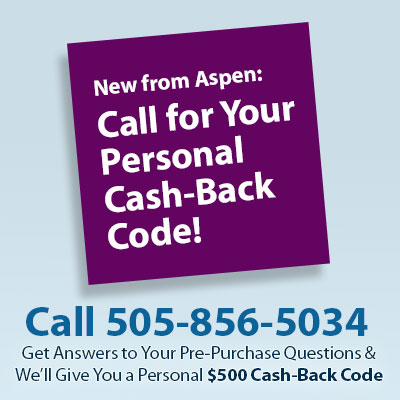Your Personal Cash-Back Code