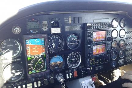 Alpine Aviation