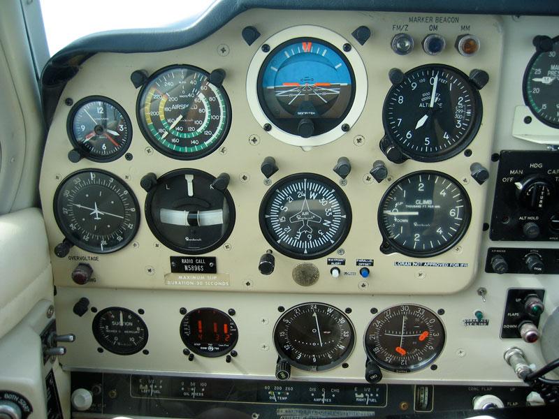 Century 4 Autopilot Manual  Trutrak Vizion Autopilot With