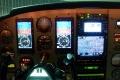 scottypas65@yahoo.com