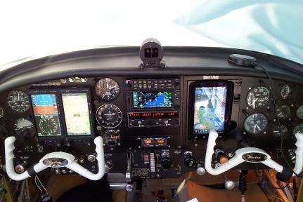 ASAP Avionics