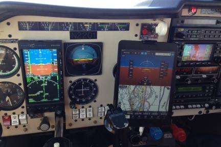 2201 Aviation, LLC