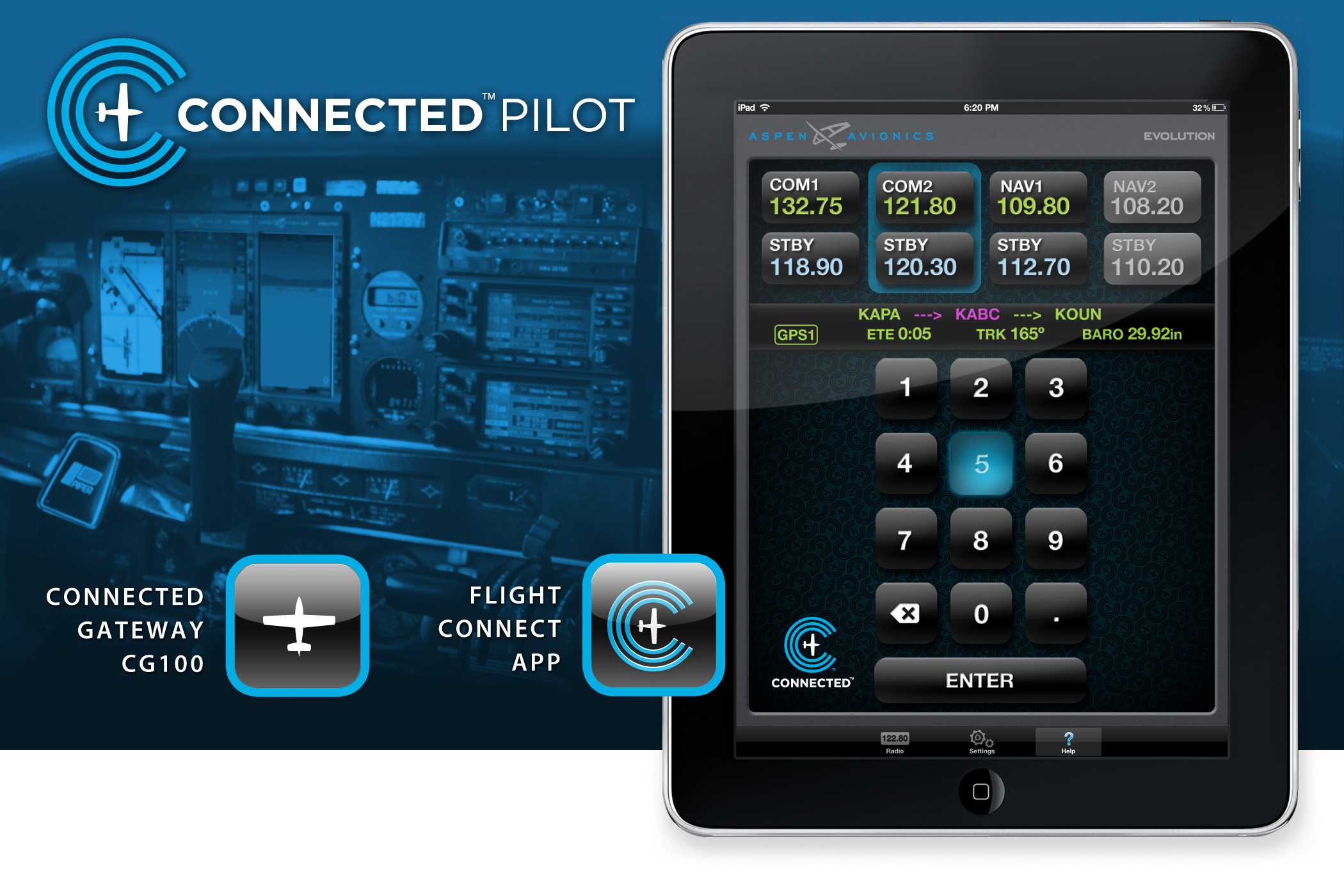 aspen avionics 1000 vfr pdf