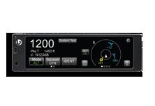 ADS-B Lynx NGT-9000